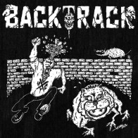 backtrack2014