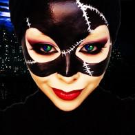 batwoman01
