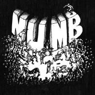 numb2014のコピー