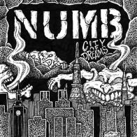 numbcdfront