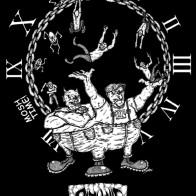 sataniccarnivalfront