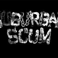 suburbanscumfrontのコピー