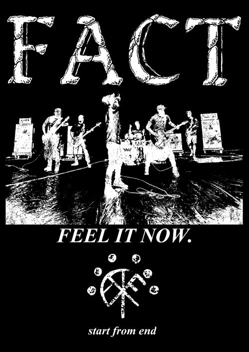 FACT201509tour2