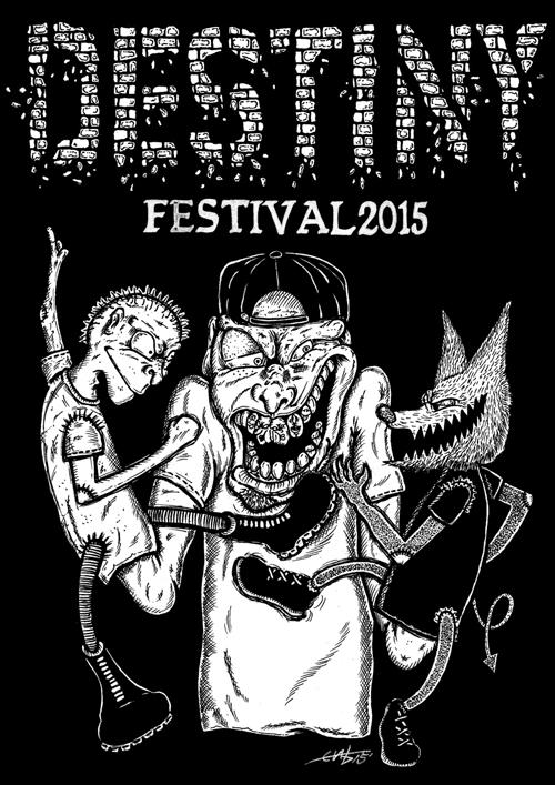 destiny2015front