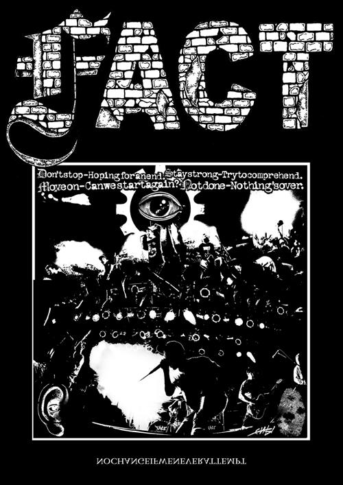 fact2015summermaster