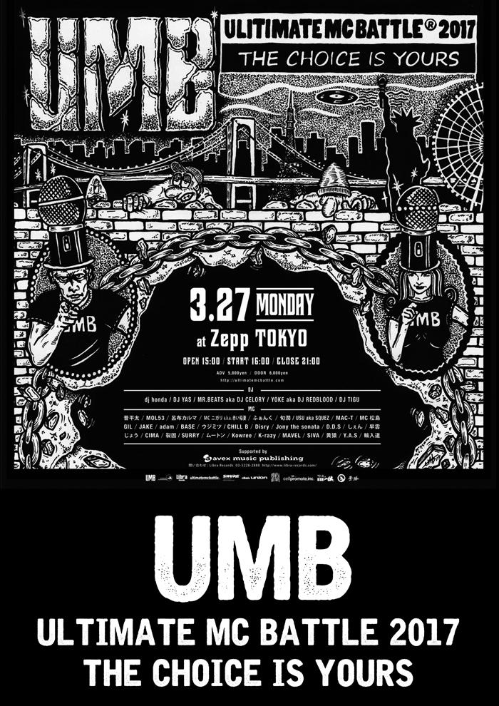 umb2017